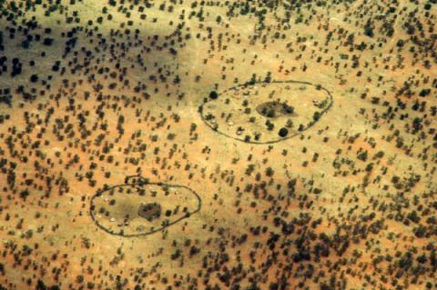 Namibische frauen kennenlernen