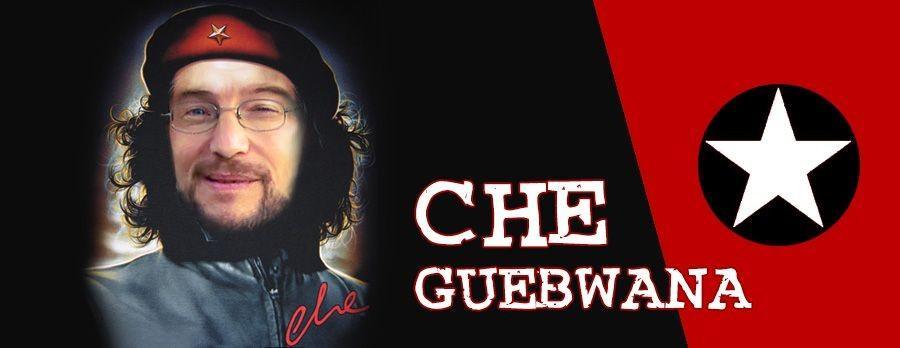 Che-Guebwana-2