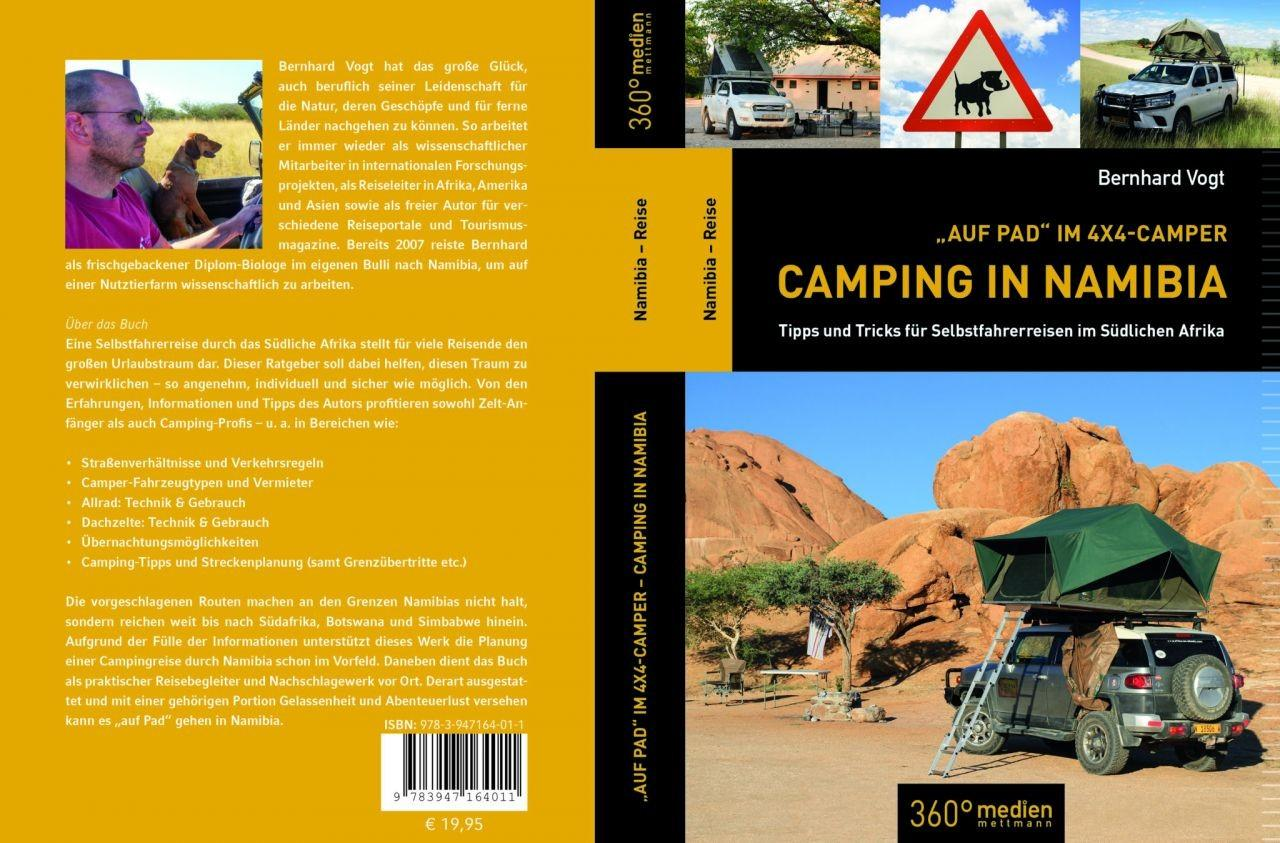 Camping_Namibia_Vogt_Cover_m_R-002