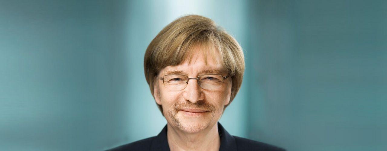 Angela-Bwerkel